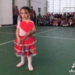 152516406 Evento Festa Junina