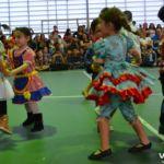 125147290 Evento Festa Junina