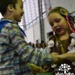 1995447884 Evento Festa Junina