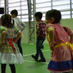 2440788046 Evento Festa Junina