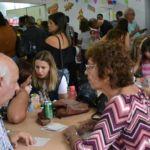 2558102615 Evento Festa Junina