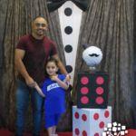 2007495609 Evento Dia dos Pais