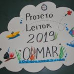 3512287345 Projeto Leitor 2019