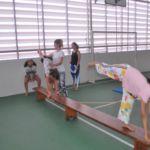 3004760684 Open School