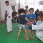142192594 Open School