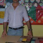 3206719455 Open School