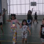 1404167333 Open School