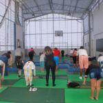 3368955770 Open School