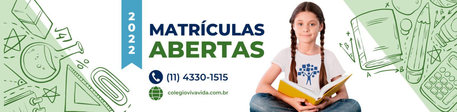 BANNER SITE MA COLEGIO VIVA VIDA scaled peb6s0byew60n504qnp4i2kpv2u2xglkpjtj5vnxw8 Colégio Viva Vida São Bernardo do Campo