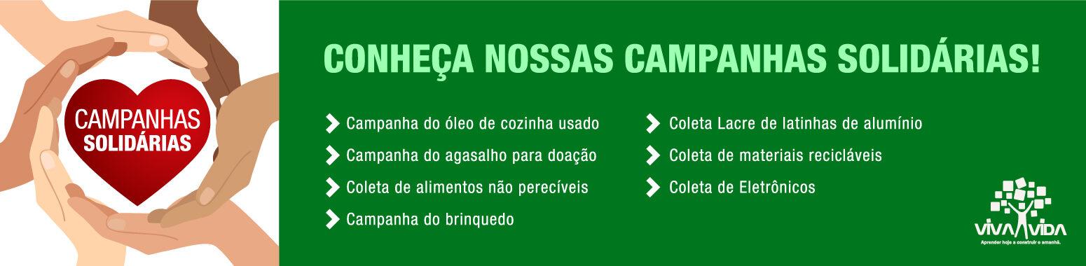 Campanhas Solidarias 2020 ovw0lte1ps9loneu0fsugvpqpw0o6oicv25ykyoqjc Colégio Viva Vida São Bernardo do Campo