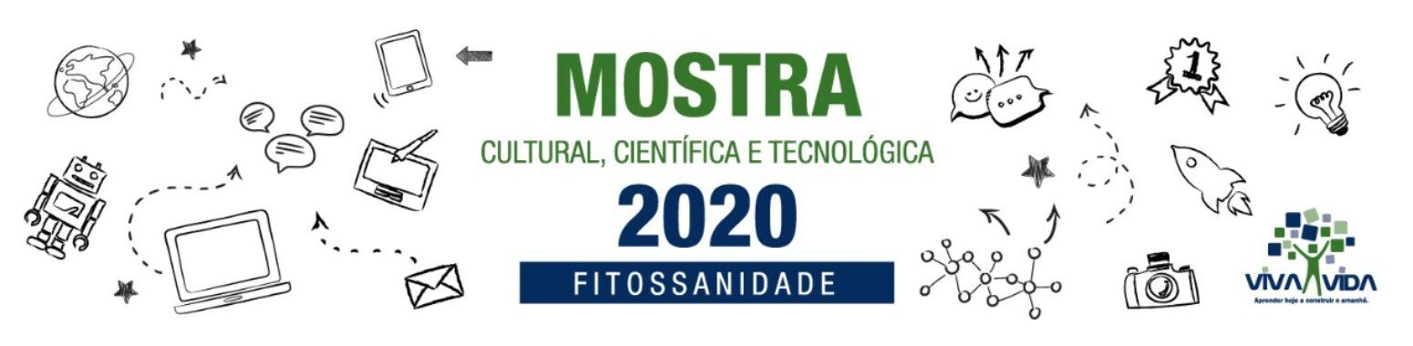 IMG 20201118 WA0000 oylpt4pgwwk92hsk5c139xrp19j95cesqh90deytzs Colégio Viva Vida São Bernardo do Campo
