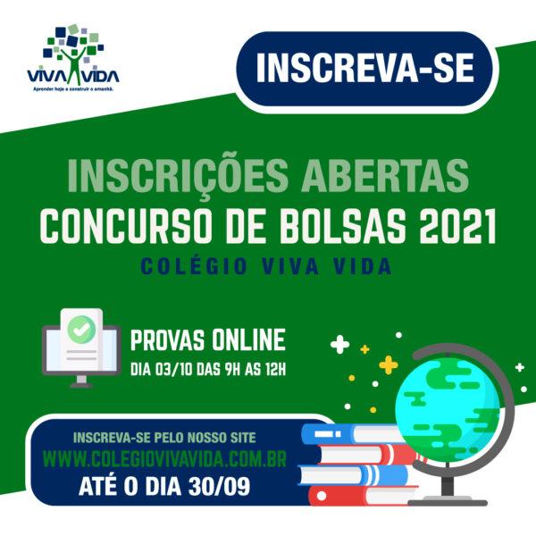 Inscricoes abertas ov6nujlv0c2z34ptv8hr97696h1cxj2saiawzia06o Concurso de bolsas 2020/2021