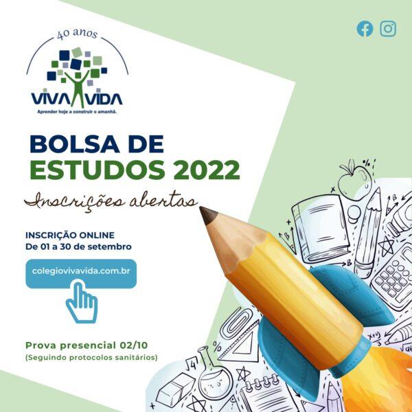 %name Concurso de bolsas 2021/2022