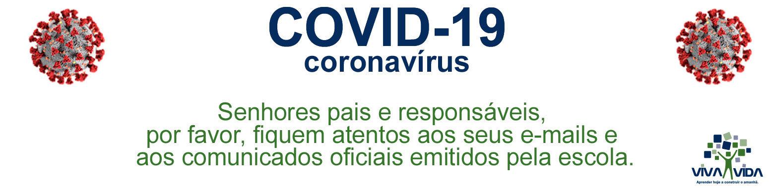 covid 19 omrt6rpt3d9vz7ckqdoe1qtyukwggagjz1rw3surfc Colégio Viva Vida São Bernardo do Campo
